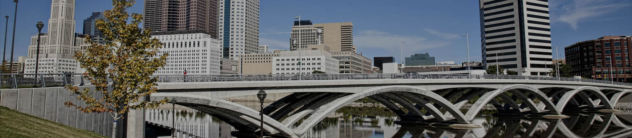 Criminal Defense Attorney in Columbus