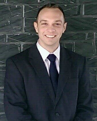 Attorney John Philip Milton Rutan
